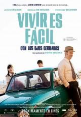 Vivir_es_facil_con_los_ojos_cerrados-621115369-main