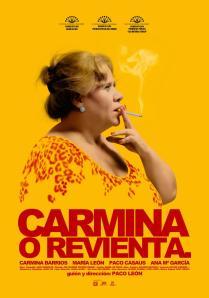 Carmina_o_revienta