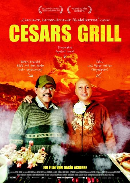 Cesar_s_Grill-693676016-large