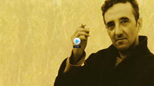 Los Imprescendibles Roberto Bolaño