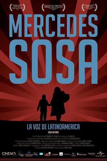 Mercedes_Sosa_la_voz_de_Latinoamerica-320875772-large