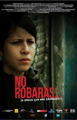 No_robaras_a_menos_que_sea_necesario-807999764-large