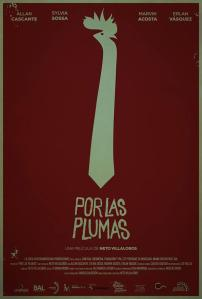 Por_las_plumas-668124182-large