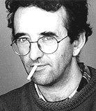 Roberto Bolaño I