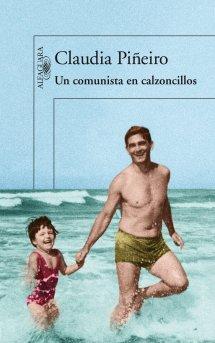 Un-comunista-en-calzoncillos_med
