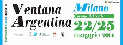 Ventana Argentina 1