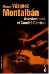 asesinatocomitecentral