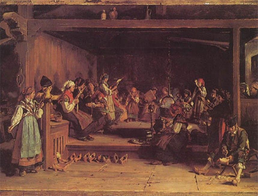 Filandón_(1872)_Luis_Álvarez_Catalá