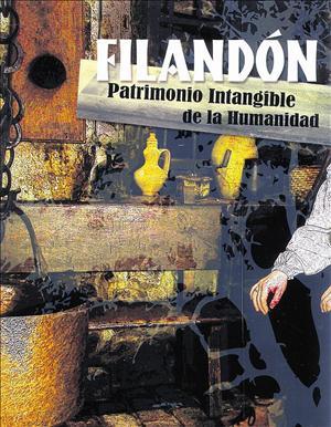 filandon-patrimonio-humanidad