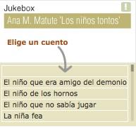 Juk-box