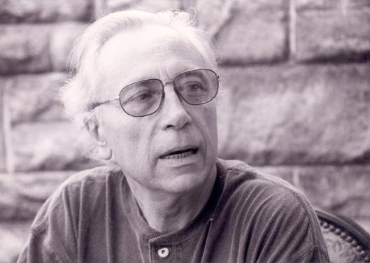 Mario-Goloboff