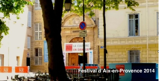 Aix 2014 banner