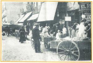 mercat