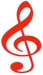 Canta logo 1