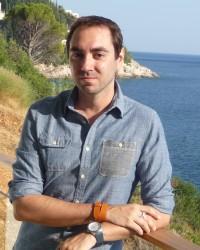 Fernando J.López