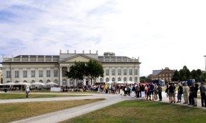 Museum Fredericianum