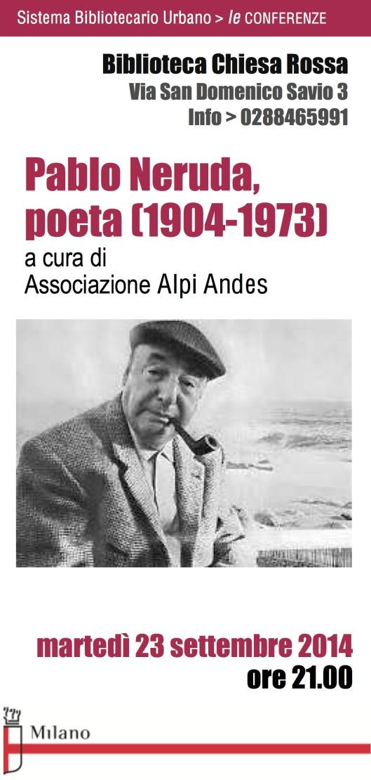 PabloNeruda_AlpiAndes