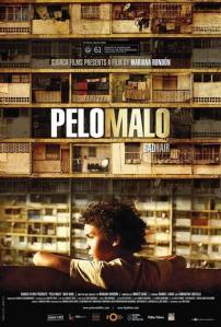 Pelo_malo-707769586-large