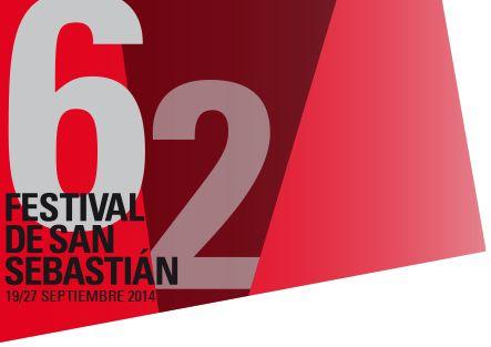 San Sebastian 2014 Logo