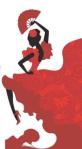 Taller de Flamenco Express 2