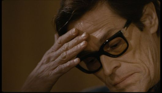 Willem-Dafoe-interpreta-Pasolini-nellomonimo-film-di-abel-Ferrara