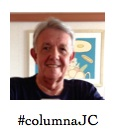#columnaJC