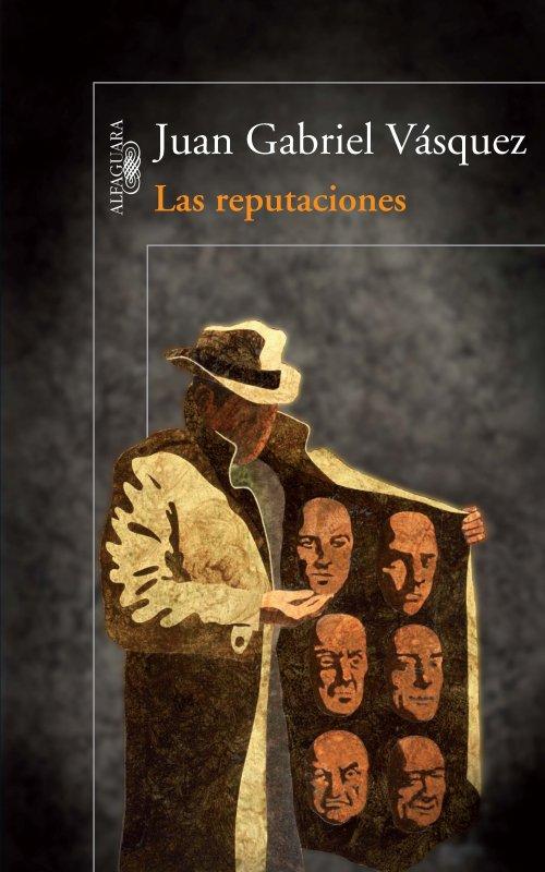 las-repeticiones_grande