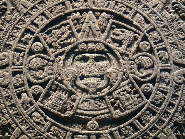 Piedra del sol (wikipedia)