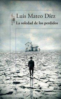 portada-soledad-perdidos_med