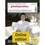 puntycoma 41