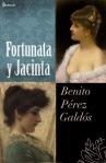Forunata y Jacinta