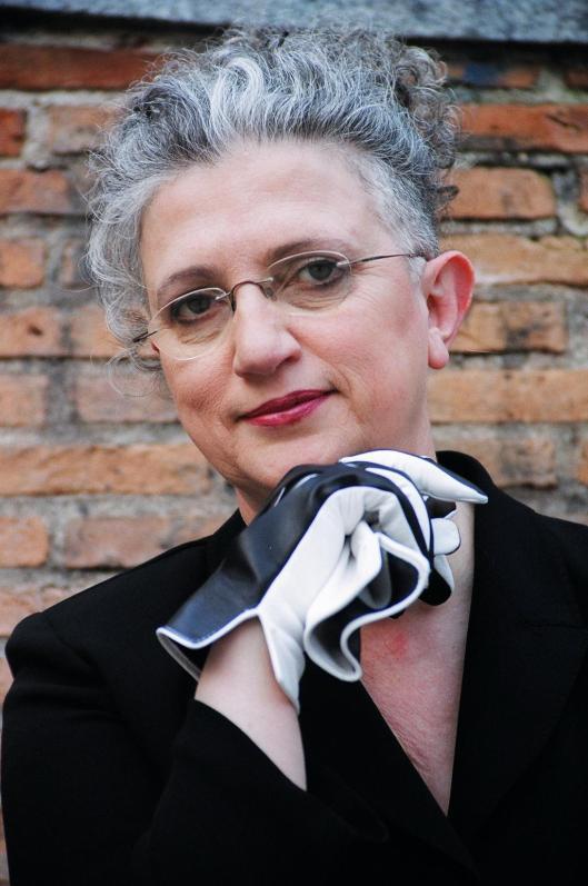 Ana-Rossetti