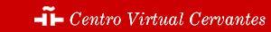 Centre Virtual Cervantes logo