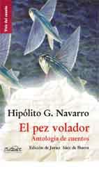 El pez volador de Hipólito G. Navarro