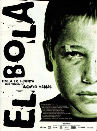 El_Bola-706926535-large