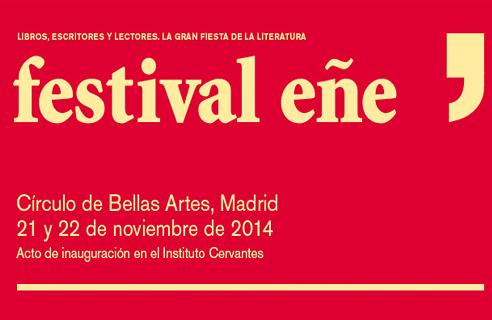 ene_festival_2014_ficha