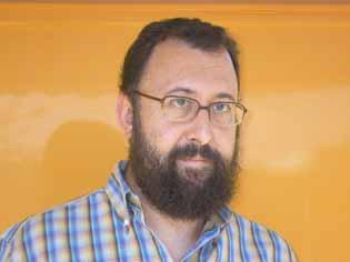 Hipolito G. Navarro