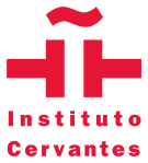 Instituto_cervantes logo