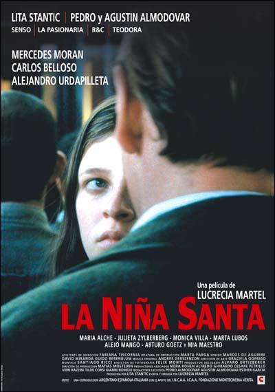 La_niña_santa-478701405-large