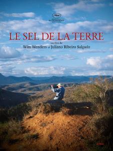 La_sal_de_la_Tierra