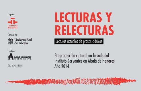 lecturas_alcala_ficha