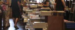 libro_librerias_980
