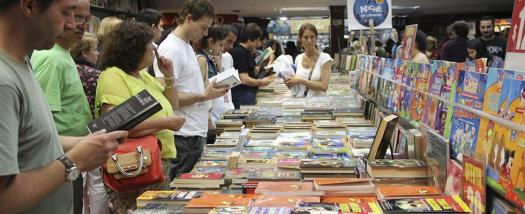 noche_librerias_libro_980_3
