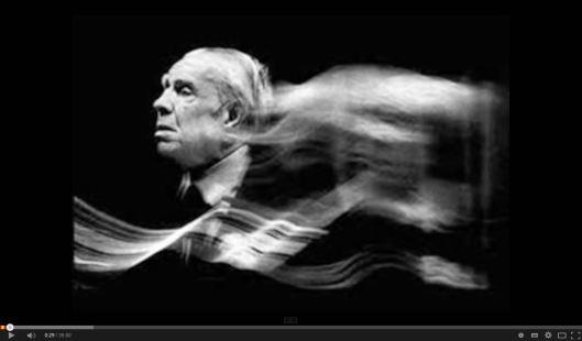 Jorge Luis Borges El Aleph