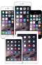 Smartphone y tablets