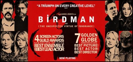 Birdman cartel