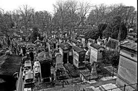cementerioperelachaise