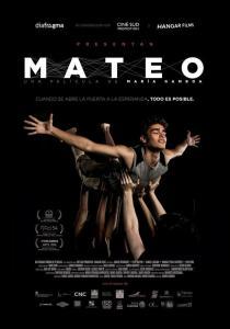 Mateo-114032734-large