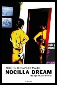 Nocilla dream de Agustin Fernandez Mallo