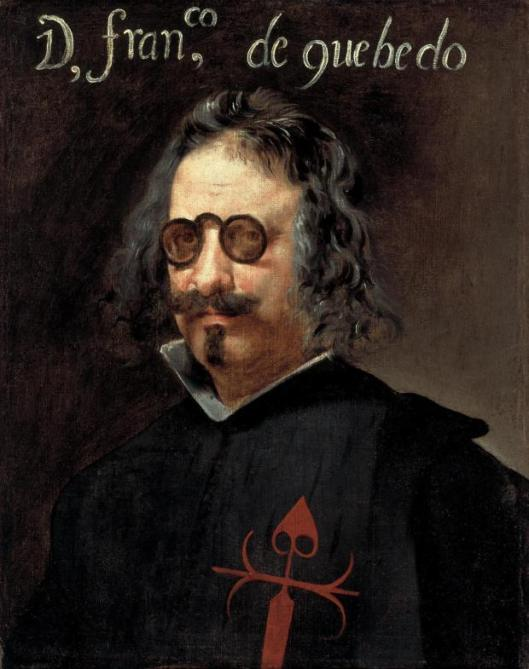 Quevedo_(copia_de_Velázquez)